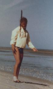 spring break 1979.jpg