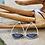 Thumbnail: Eye of Beholder Earrings
