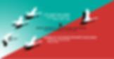 FB -test- Dual_ Solothurn_AV_17012019.pn