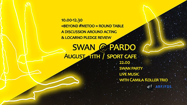 SWAN PARTYDOUBLE FLYER_ARF_PLEDGE.jpg