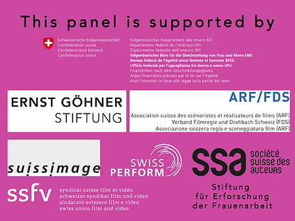 GIFF 2020 sponsors.png