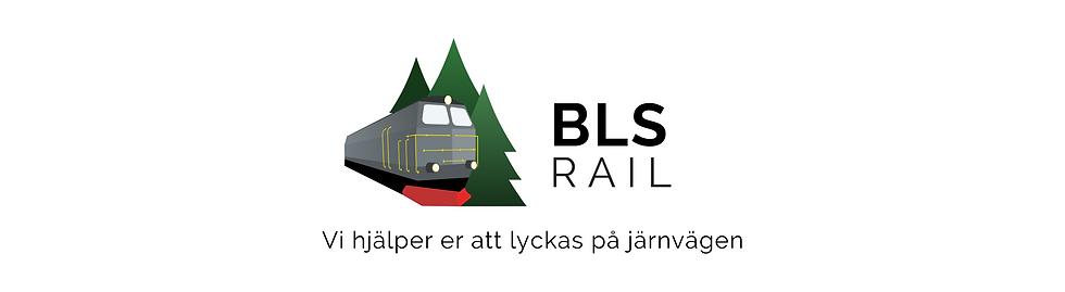 BLS_web-banner.png