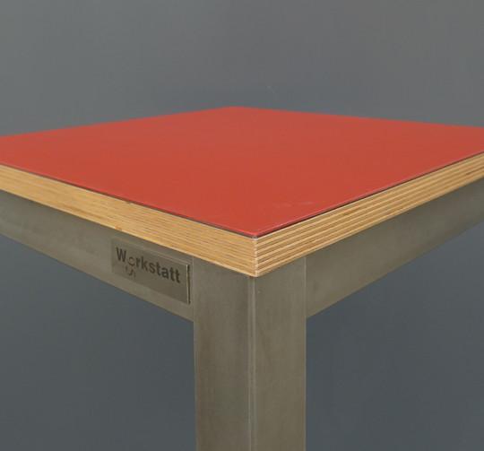 Tisch_Easy_Detail_2