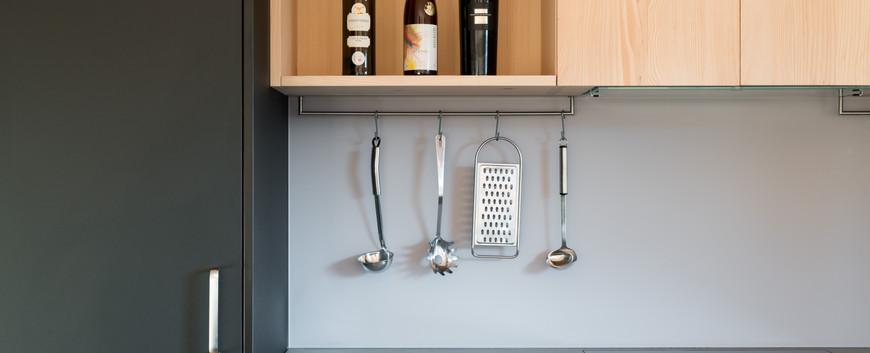 Sarnen_Küche