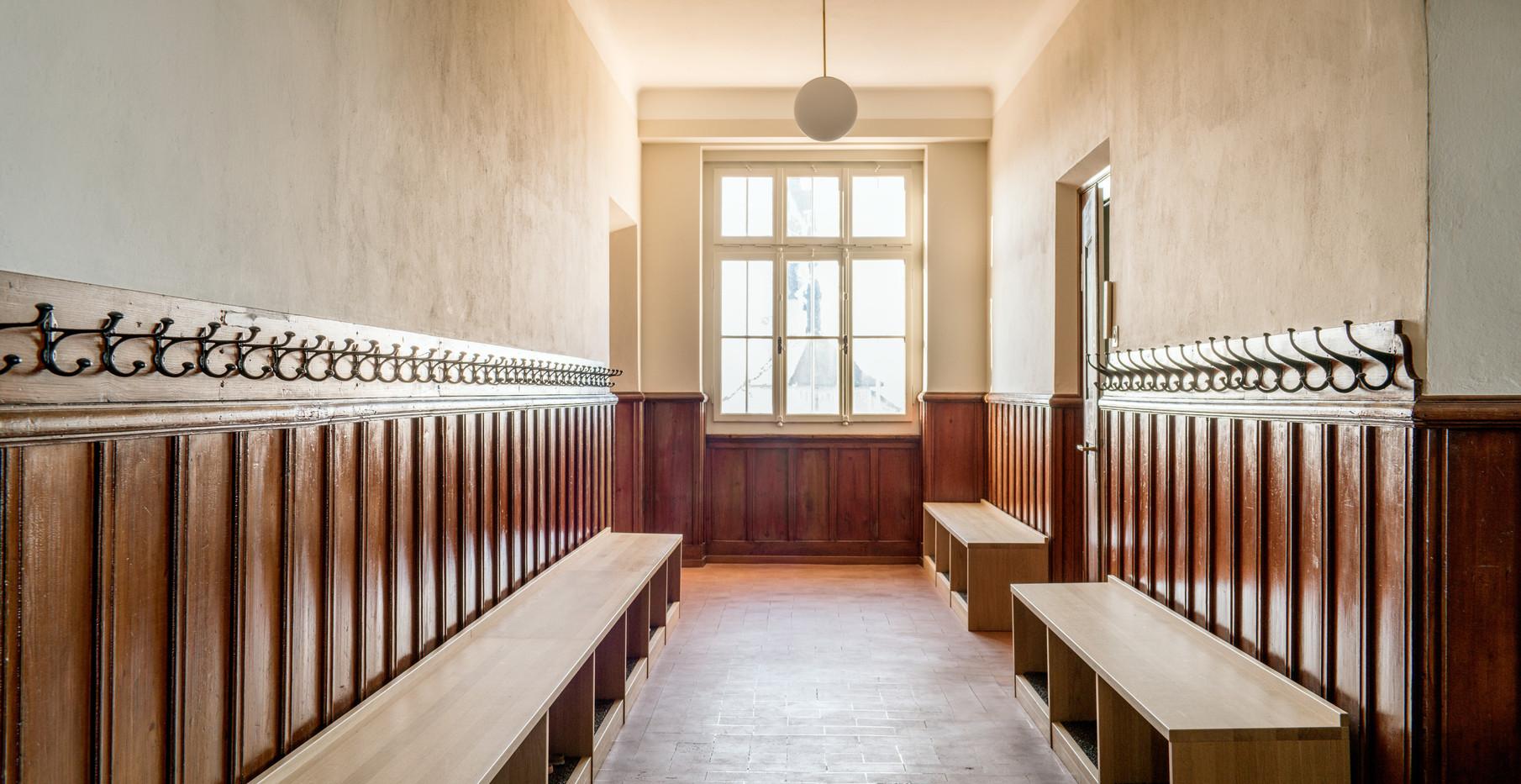 Nottwil_Altes_Schulhaus