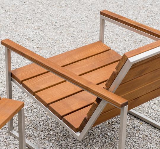 Lounge_10_10_Stuhl_Detail