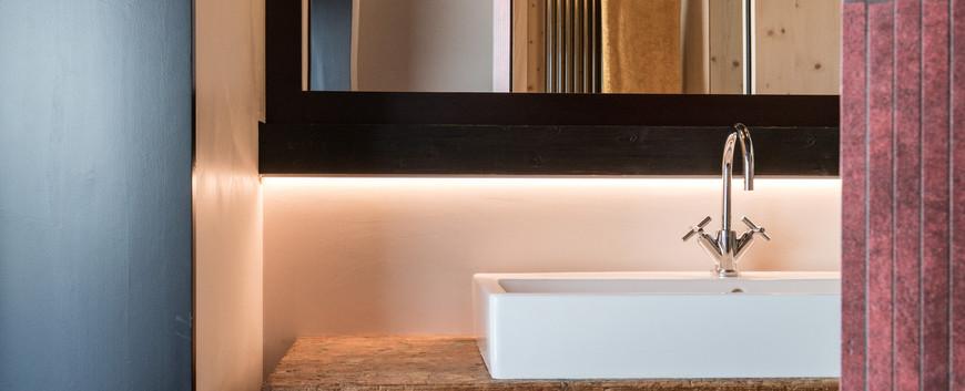 Stockenmatt_Badezimmer