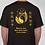 Thumbnail: Aiki-Karate T-Shirt