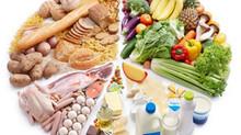 MITOS SOBRE O MICROONDAS (Os nutrientes)