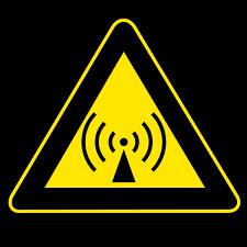 MITOS SOBRE O MICROONDAS (radiação externa)