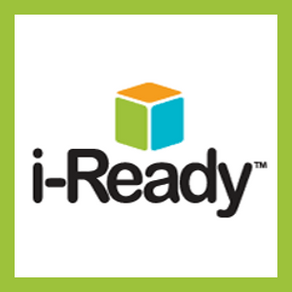 i-Ready End of Year Diagnostic Information