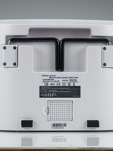 airwave pump back view.jpg