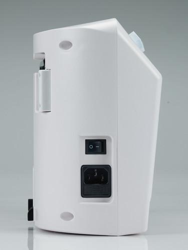 airwave pump side view.jpg