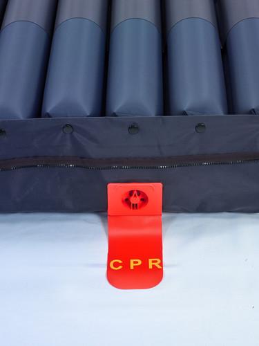 airwave mattress cpr valve.jpg
