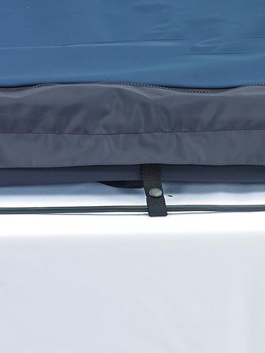 airwave mattress cable management 5_ & 5