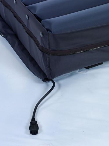 airwave mattress cabel amangement 7_ & 8