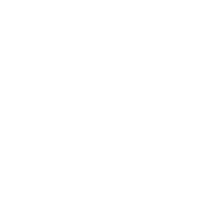 giphy02.png