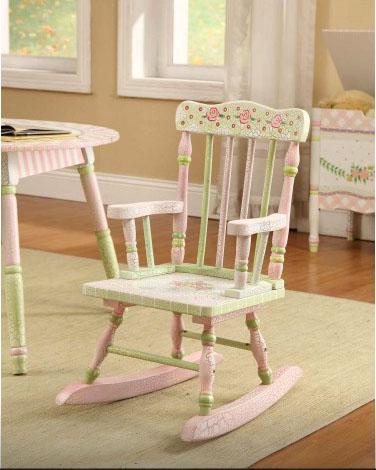 teamson-crackled rocking chair.jpg