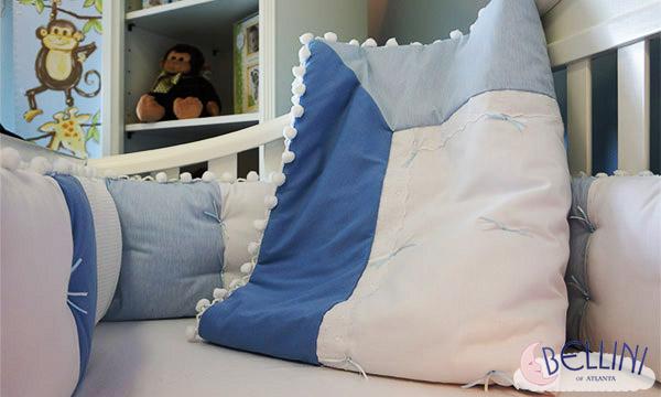 blue-white bedding(600x360).jpg