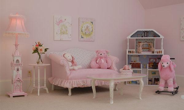 sh08- playroom(800x480).jpg