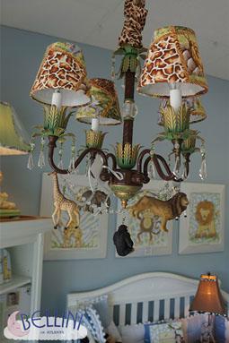 chandelierjungle.jpg