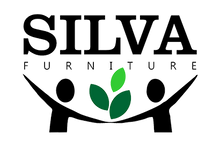 SilvaFurniture_logo_410x.png