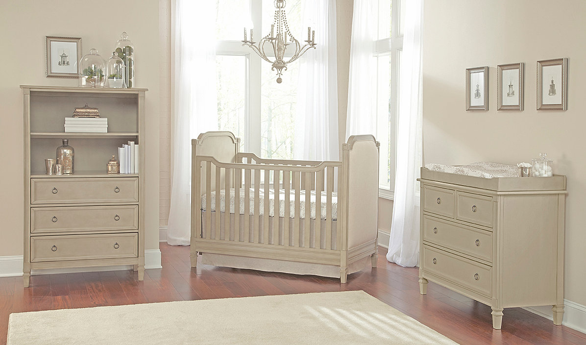 Used crib for sale atlanta - In Stock