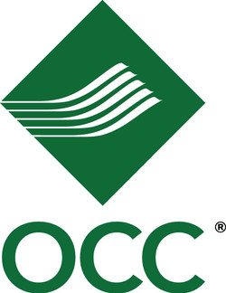 occ-stacked-green2