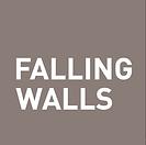 Falling Walls Logo.png