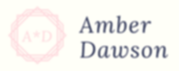 Copy of Amber Dawson LOGO-2.png