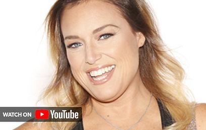 VideoThumbnail_Brenda.jpg