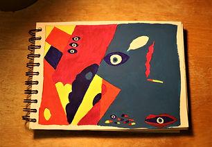 concept art 123.jpg