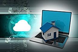 Wertrermittlung von Immobilien
