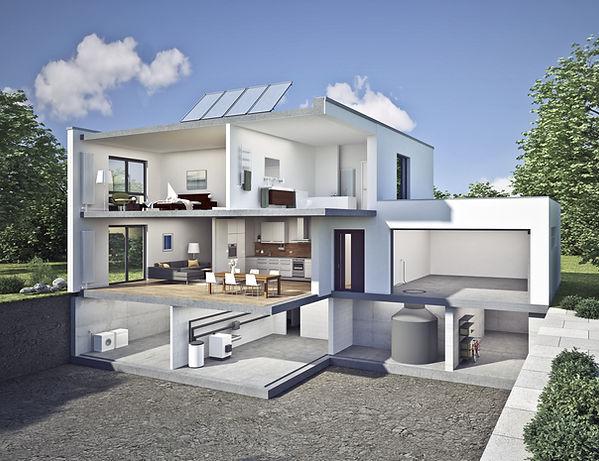 AdobeStock_Haus geschnitten.jpeg