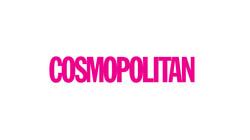 Cosmopolitan Ukraine