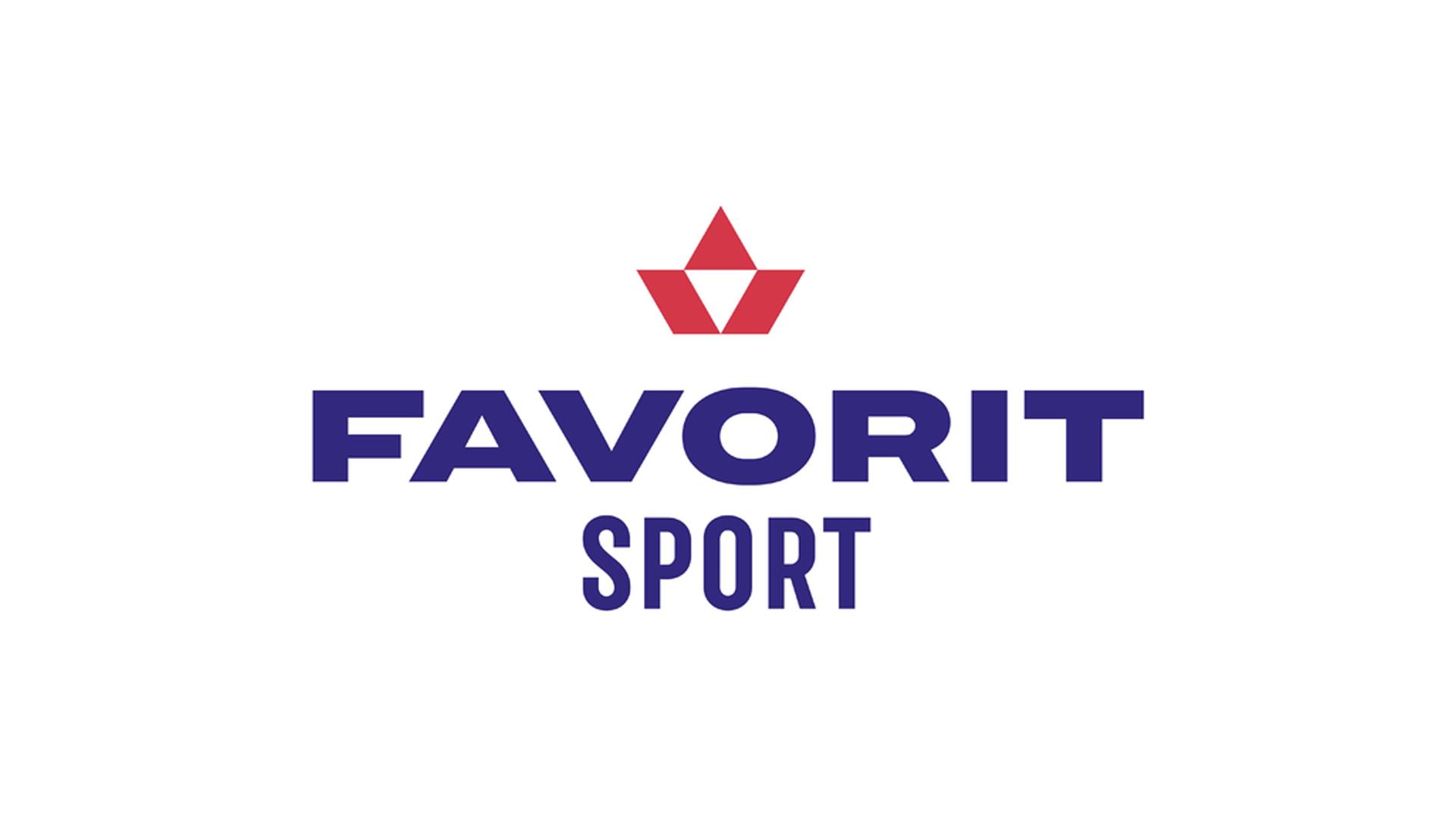 Favorite Sport Ukraine