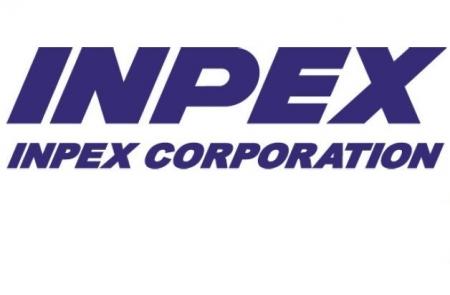 Inpex