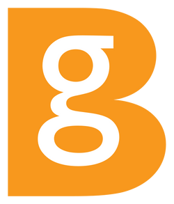 BG Trinidad