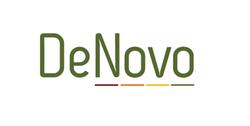 DeNovo Energy