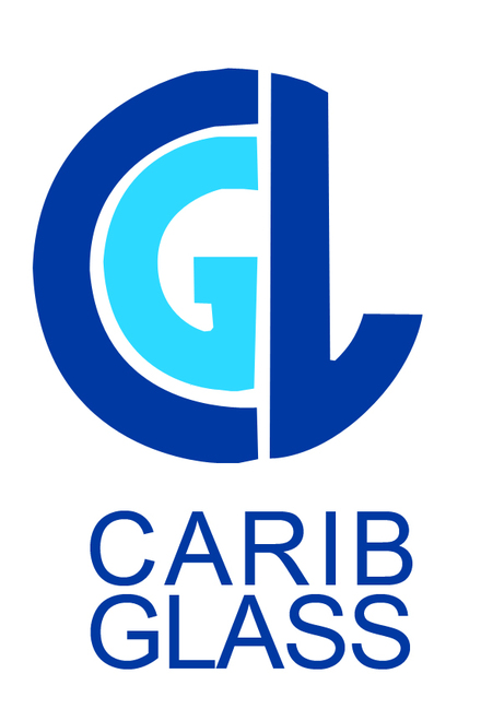 Carib Glass