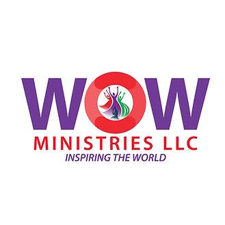 wow ministries new logo 2.jpg