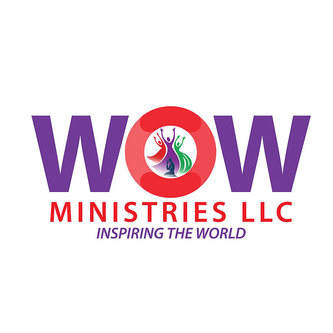 wow ministries new logo 2.jpg