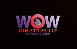 wow logo 2.jpg