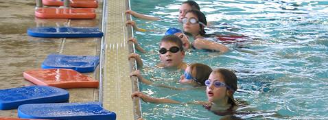 kids at practice.jpg