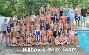 Hillbrook Team Pic_edited_edited.jpg