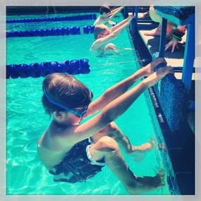 Swimmer start.jpg