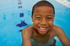 Swim Kid.jpg