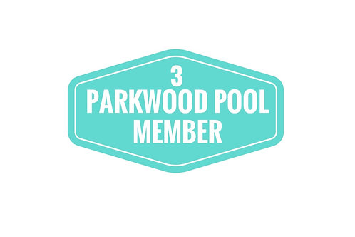 add a 3rd Parkwood member