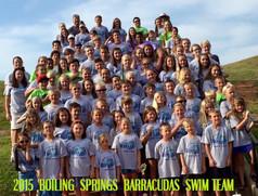 2015 Bararcuda team photo to enlarge.JPG