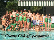 CCS_swimteam_edited.jpg
